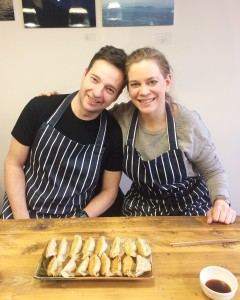 20150221-dand-cookingschool